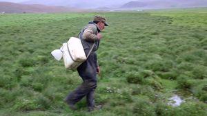 《西藏微纪录》1.哲古酥油