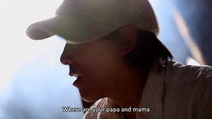 Tibet Short Documentaries 1.Tseko Yak butter