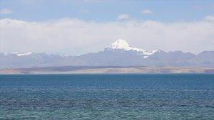 《西藏微纪录》—冈仁波齐神山的朝圣者