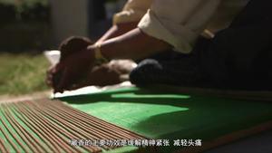 《西藏微纪录》—天木弥香