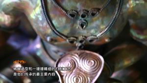《西藏微纪录》—噶玛沟的佛像村