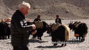 《西藏微纪录》——珠穆朗玛的守护者