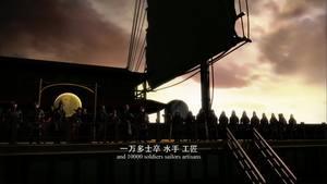 中国南海的史与今(三)