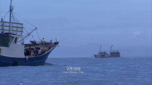 中国南海的史与今(四)