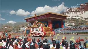 三年打造不容错过的《西藏时光》