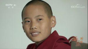 《西藏时光》第二集:小活佛