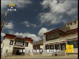 [西藏诱惑]德仲沟介绍