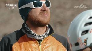 《西藏时光》第五集:雪域深处