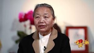 域见两会:西藏藏医药产业追梦人 ——雷菊芳