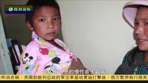 问答神州 专访西藏自治区主席齐扎拉(下集)