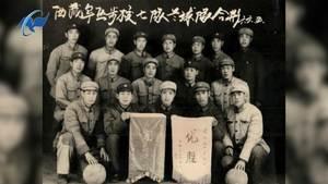 [视频专访·金珠玛米在西藏]吴金城:献身边防