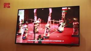 玉树16家文创企业参展北京文博会