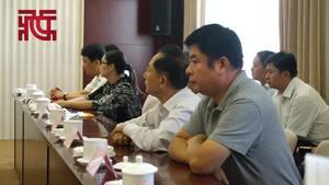 【视频】北京市对口支援工作表彰大会在京召开