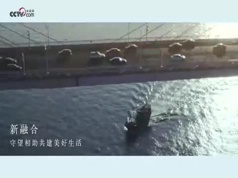 """让广西成为""""网红""""——""""新时代·幸福美丽新边疆""""广西行网络主题活动启动"""