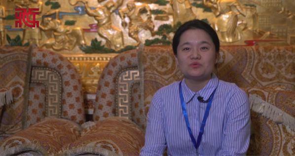杨晓纯:藏学研究的三点经验