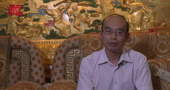 赵光锐:藏学研究的必然选择——跨学科研究