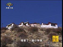 [西藏诱惑]直贡噶举派历史