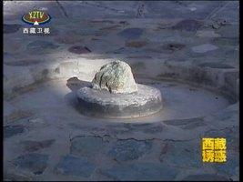[西藏诱惑]藏族天文历算