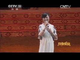 梅花奖艺术团西藏行(下)