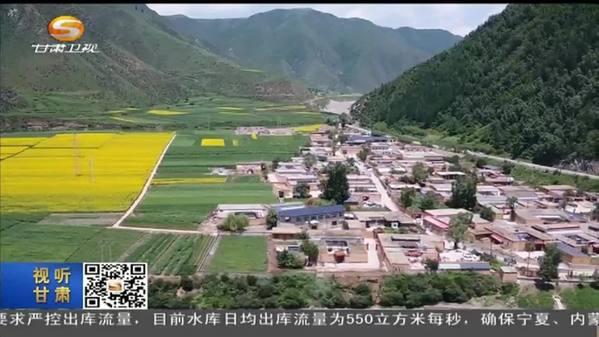 甘肃省甘南州:民营企业创新引领 牧民群众增收致富