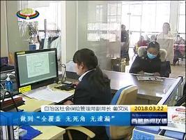 """西藏聚力实施""""七大工程""""倾情书写民生答卷"""