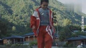 走进西藏墨脱,让你感受秘境的神奇与伟大,一路走来太不容易了!