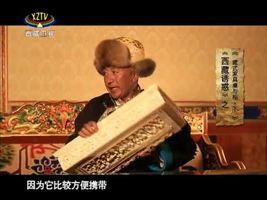 [西藏诱惑]藏桌的新功能