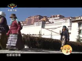 [西藏诱惑]西藏文学的发展前景