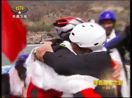 [西藏诱惑]雅鲁藏布江流经地