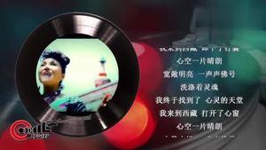 《我来到西藏》