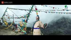 《香巴拉佛塔(藏语版)》