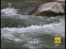 [西藏诱惑]曲美雄谷战场
