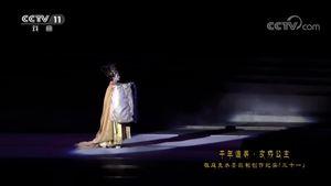 千年追寻·文成公主 第三十一集