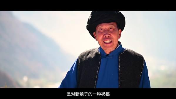【雪域追梦人】吴全清