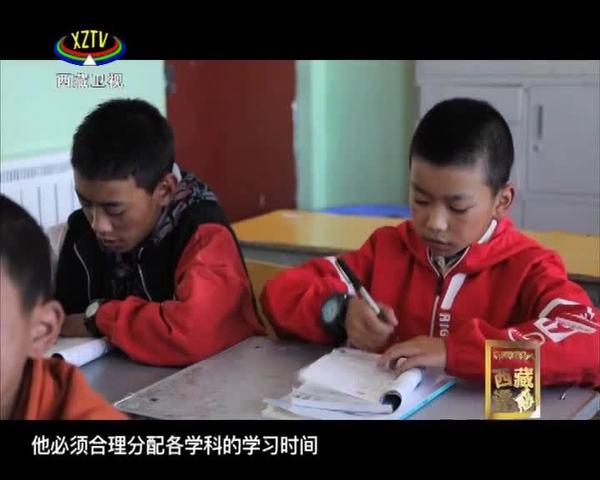 《西藏诱惑》用青春谱写双湖未来