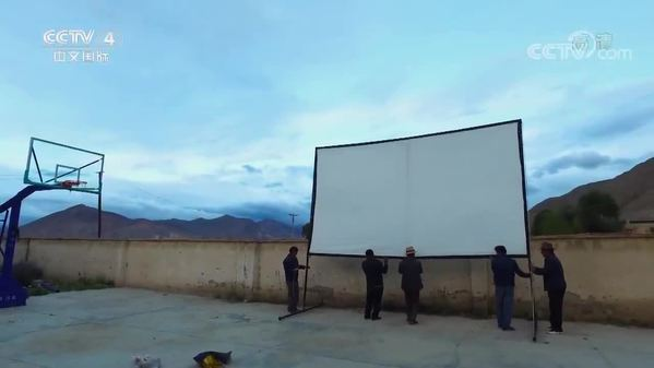 《路见西藏》第三集:公路人生