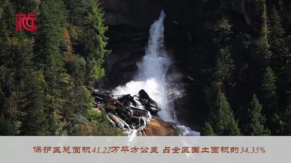 """""""数说""""西藏民主改革60年"""
