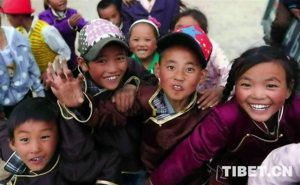 听,见雪域•有料 | 藏族取名新思路