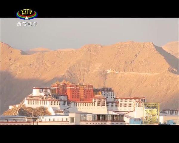 《西藏诱惑》姐妹花的藏白酒