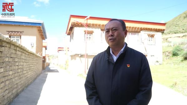 中共阿坝州委书记刘坪:学习好、宣传好、贯彻好中央七次西藏工作座谈会精神