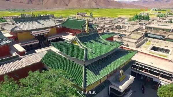 日喀则市桑珠孜区