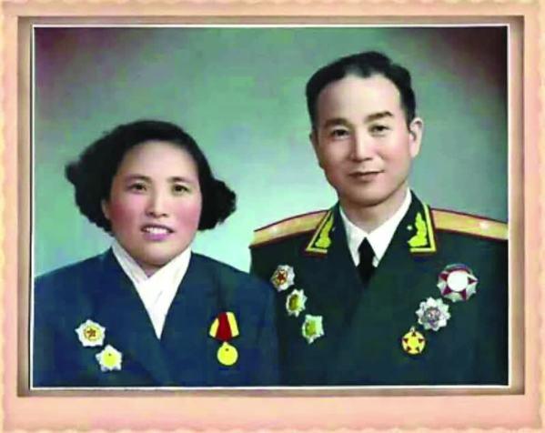 【倾听】任荣与两名藏族孤儿的不解之缘