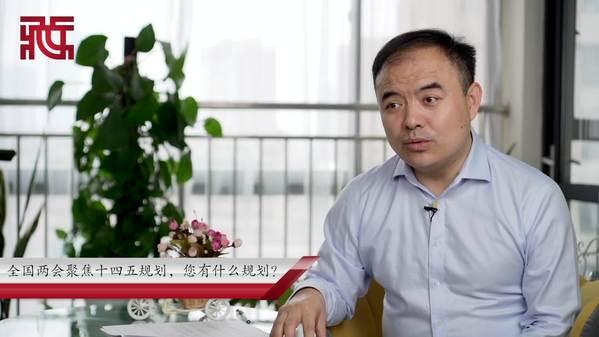 【小西Vlog两会特辑】援藏医生李月光:未来,我们要更关注健康