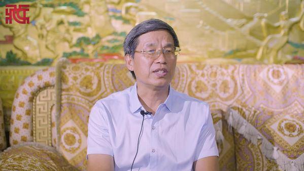 """现场评 """"铸牢中华民族共同体意识""""为做好民族工作提供了根本遵循"""