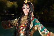 去西藏,一定不能错过的雍华之美