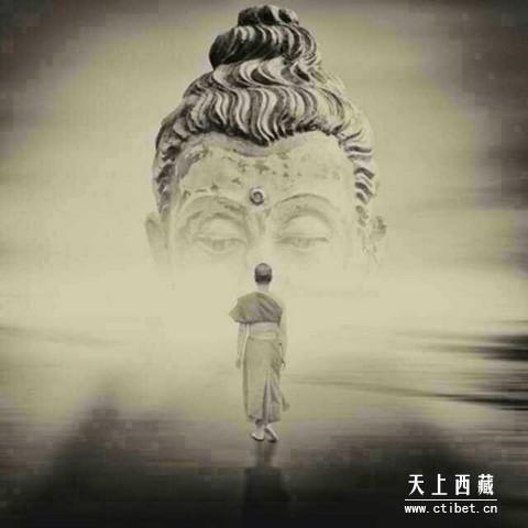 音乐没有国界 浅谈梵乐的历史与文化_藏学馆