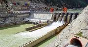 西藏最大水电站运行 印度担心影响本国供水