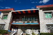 西藏江南重视环保 美丽乡村幸福家园看这里