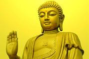 针对佛教刁钻九问 答案让你智慧瞬间增十倍