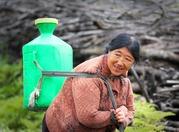 米林喜迎工布新年:过中国最早的年,赏中国最美的景
